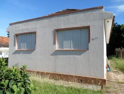 Ver mais detalhes de Terreno com 0 Dormitórios  em centro - Cruz Alta/RS