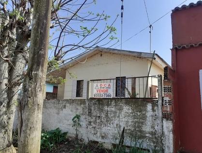 Ver mais detalhes de Casa com 3 Dormitórios  em ALIANÇA - Cruz Alta/RS