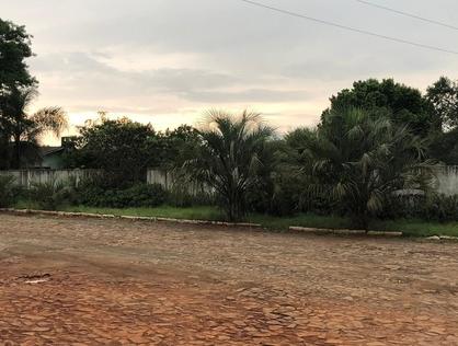 Ver mais detalhes de Terreno com 0 Dormitórios  em Jardim Petrópolis - Cruz Alta/RS