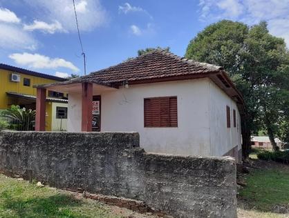Ver mais detalhes de Casa com 2 Dormitórios  em Lizabel - Cruz Alta/RS