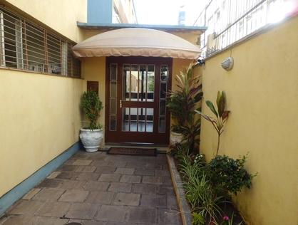 Ver mais detalhes de Apartamento com 2 Dormitórios  em BELA VISTA - Porto Alegre/RS