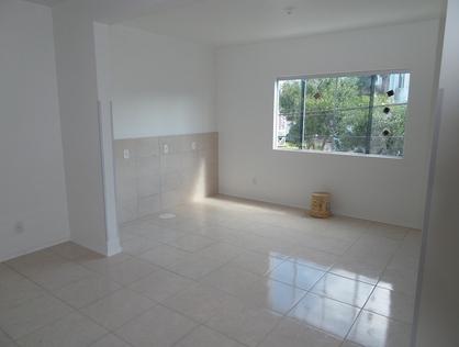 Ver mais detalhes de Apartamento com 2 Dormitórios  em CENTRO - Cruz Alta/RS