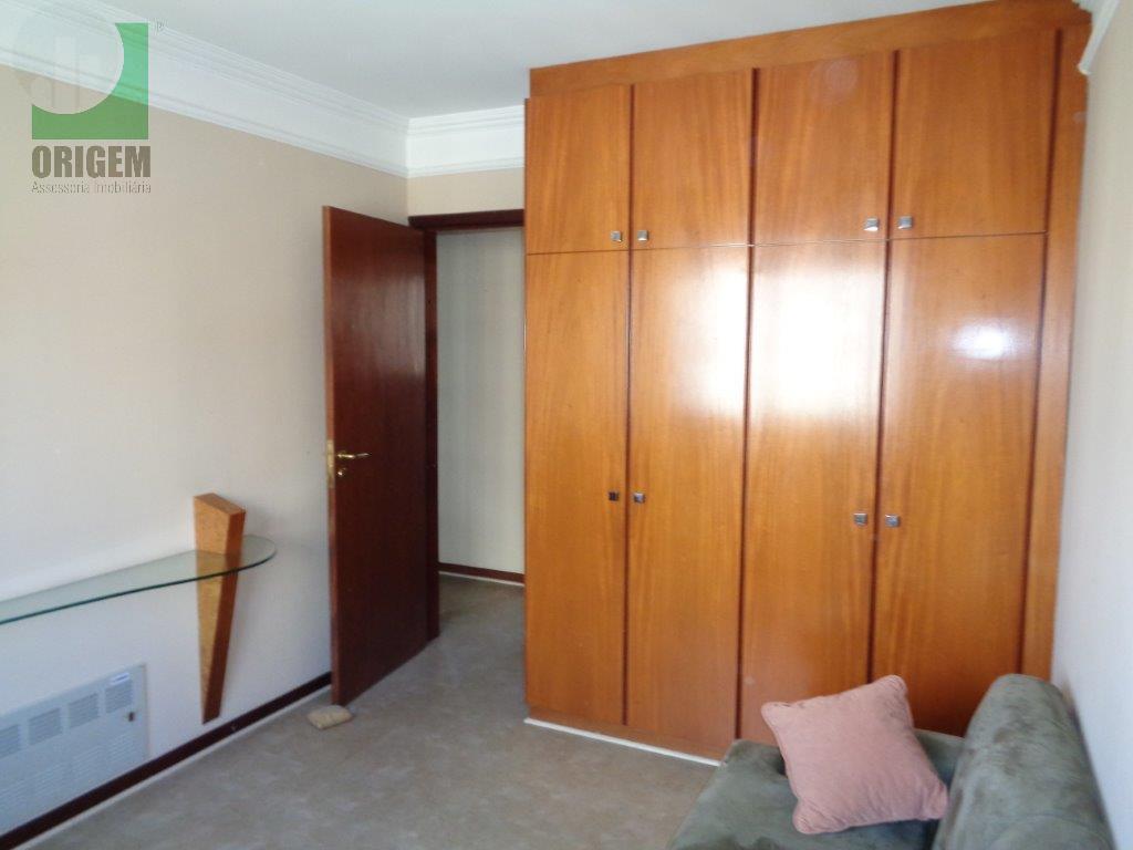 Apartamento Padr O Em Alto Da Xv Curitiba Pr Com 4 Dormit Rio S