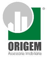 Origem Assessoria Imobiliária Ltda.