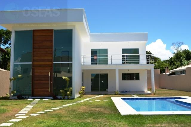 Casas à venda em Porto Seguro-Ba dicas