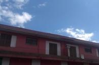 Vila Independência