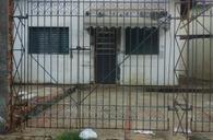 Residencial Serra Verde