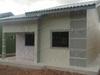 Residencial Carneiro