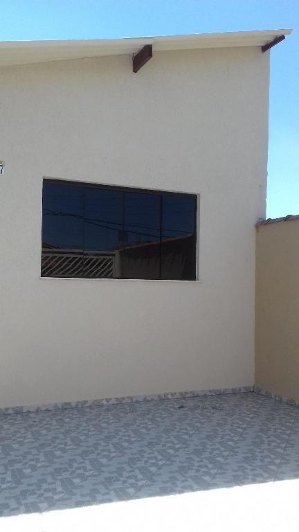Vila Prado