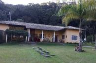 Ribeirão Grande