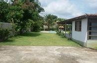 Jardim Princesa