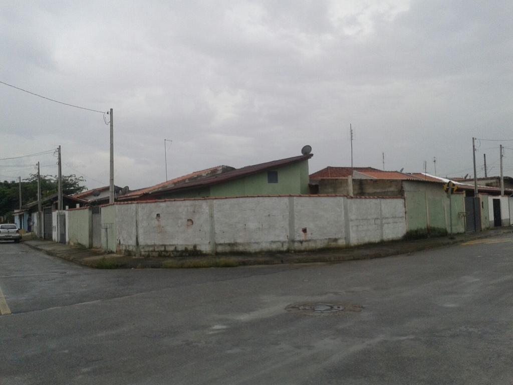 Vista Alegre