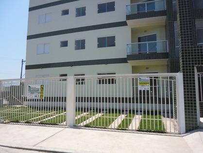 Ver mais detalhes de Apartamento com 1 Dormitórios  em  Socorro - Pindamonhangaba/SP