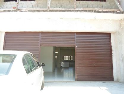 Ver mais detalhes de Comercial com 0 Dormitórios  em Alto do Cardoso - Pindamonhangaba/SP