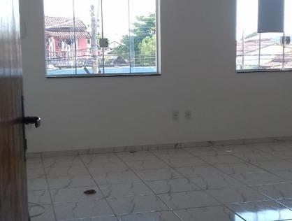 Ver mais detalhes de Apartamento com 0 Dormitórios  em Alto do Cardoso - Pindamonhangaba/SP