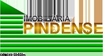 IMOBILIÁRIA PINDENSE S/S LTDA