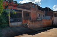 Residencial Pomar