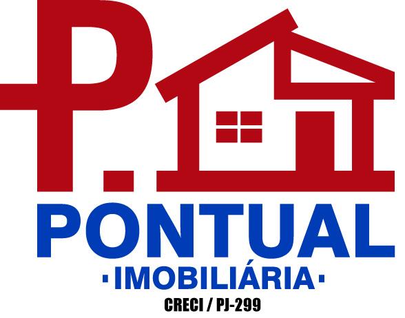 PONTUAL EMPREENDIMENTOS IMOBILIARIOS LTDA