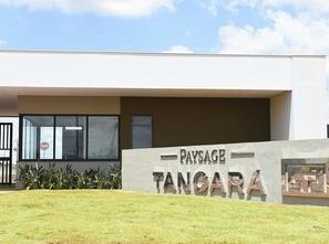 Ver mais detalhes de Terreno com 0 Dormitórios  em Jardim Morumbi - Londrina/PR