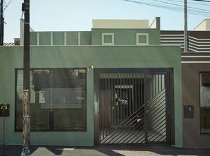 Ver mais detalhes de Casa com 3 Dormitórios  em Jardim Oriente - Londrina/PR