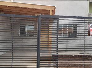 Ver mais detalhes de Casa com 3 Dormitórios  em Alpes - Londrina/PR