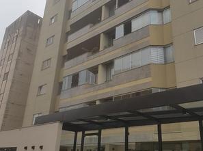 Ver mais detalhes de Apartamento com 3 Dormitórios  em Jardim América - Londrina/PR