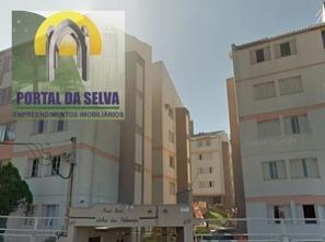 Ver mais detalhes de Apartamento com 3 Dormitórios  em Nossa Senhora de Lourdes - Londrina/PR
