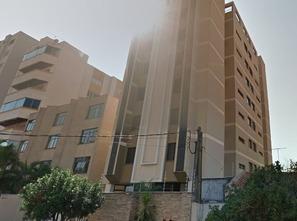 Ver mais detalhes de Apartamento com 3 Dormitórios  em Centro - Londrina/PR