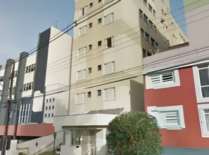Ver mais detalhes de Apartamento com 1 Dormitórios  em Centro - Londrina/PR