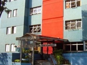 Ver mais detalhes de Apartamento com 3 Dormitórios  em Jardim Higienópolis - Londrina/PR