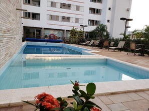 Ver mais detalhes de Apartamento com 2 Dormitórios  em Aurora - Londrina/PR