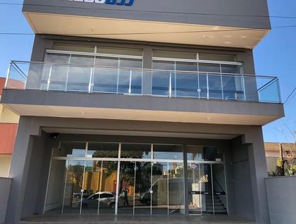 Ver mais detalhes de Comercial com 0 Dormitórios  em Jardim São Jorge - Londrina/PR