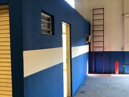 Ver mais detalhes de Comercial com 0 Dormitórios  em Conjunto Habitacional Flores - Londrina/PR