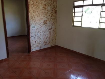 Ver mais detalhes de Casa com 3 Dormitórios  em Patrimônio Selva - Londrina/PR