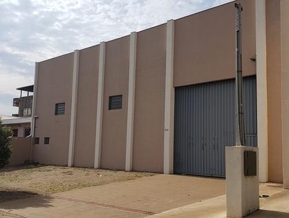 Ver mais detalhes de Comercial com 0 Dormitórios  em Lago Igapó - Londrina/PR