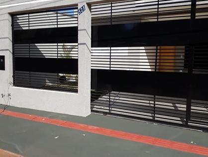 Ver mais detalhes de Casa com 3 Dormitórios  em Caravelle - Londrina/PR