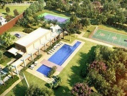 Ver mais detalhes de Terreno com 0 Dormitórios  em Jardim Carvalho - Ponta Grossa/PR