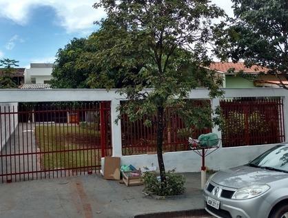 Ver mais detalhes de Casa com 2 Dormitórios  em Jardim ltaparica - Londrina/PR