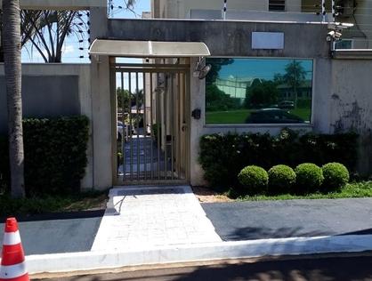 Ver mais detalhes de Apartamento com 2 Dormitórios  em Jardim Morumbi - Londrina/PR