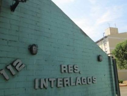 Ver mais detalhes de Apartamento com 2 Dormitórios  em Interlagos - Londrina/PR
