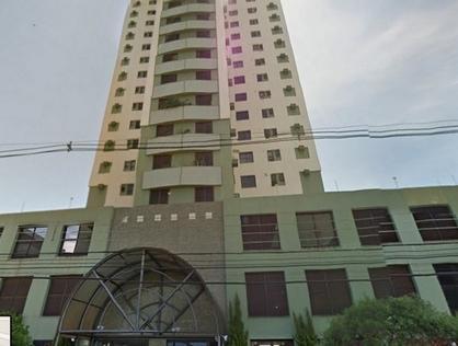 Ver mais detalhes de Apartamento com 2 Dormitórios  em Centro - Londrina/PR