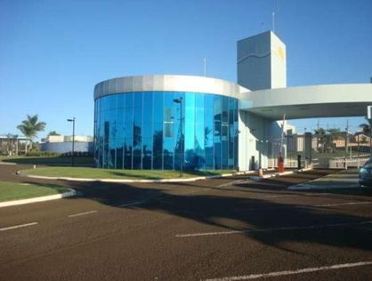 Ver mais detalhes de Casa com 3 Dormitórios  em Esperança - Londrina/PR