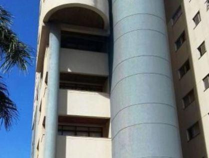 Ver mais detalhes de Apartamento com 3 Dormitórios  em Jardim Agari - Londrina/PR