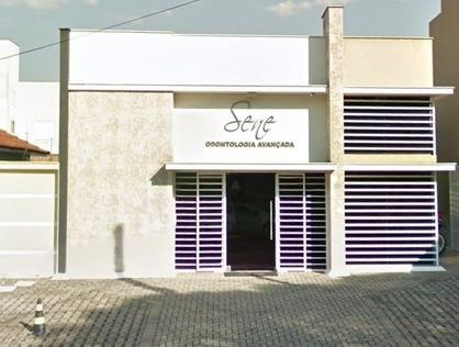 Ver mais detalhes de Comercial com 0 Dormitórios  em Jardim Country Club - Londrina/PR