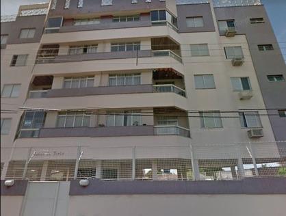 Ver mais detalhes de Apartamento com 3 Dormitórios  em Gaion - Londrina/PR