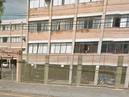 Ver mais detalhes de Apartamento com 3 Dormitórios  em Conjunto Café - Londrina/PR