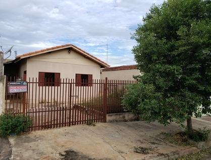 Ver mais detalhes de Casa com 1 Dormitórios  em Conjunto Habitacional Violim - Londrina/PR