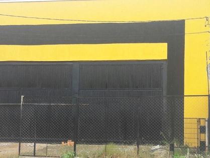 Ver mais detalhes de Comercial com 0 Dormitórios  em Parque Industrial Alicante - Londrina/PR