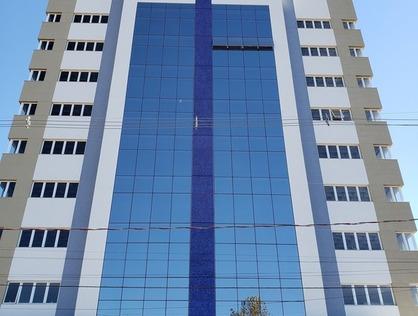 Ver mais detalhes de Comercial com 0 Dormitórios  em Jardim Beltrão - Ibiporã/PR