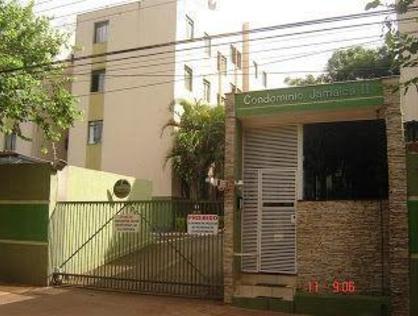 Ver mais detalhes de Apartamento com 3 Dormitórios  em Parque Jamaica - Londrina/PR